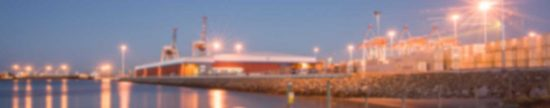 Tauranga Harbour, container wharf facility and wharves across the harbour. - image subheader-blurred-bg-1-550x108 on https://enzagroupsales.com.au