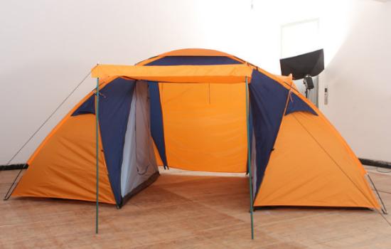 6 man tent 2 - image 6-man-tent-2-550x350 on https://enzagroupsales.com.au