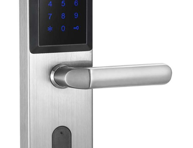 ENZA Group Sales | Huge Savings Online Group Buying - image F2017-Y-S1-Fingerprint-door-Lock-650x500 on https://enzagroupsales.com.au
