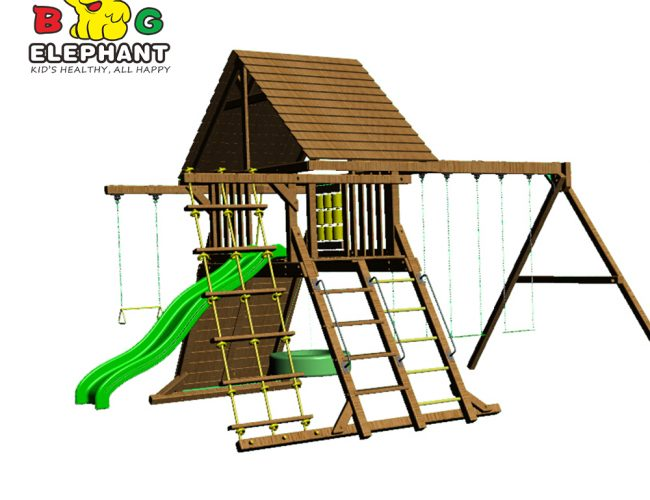 ENZA Group Sales | Huge Savings Online Group Buying - image kids-play-system-wooden-outdoor-playground-650x500 on https://enzagroupsales.com.au