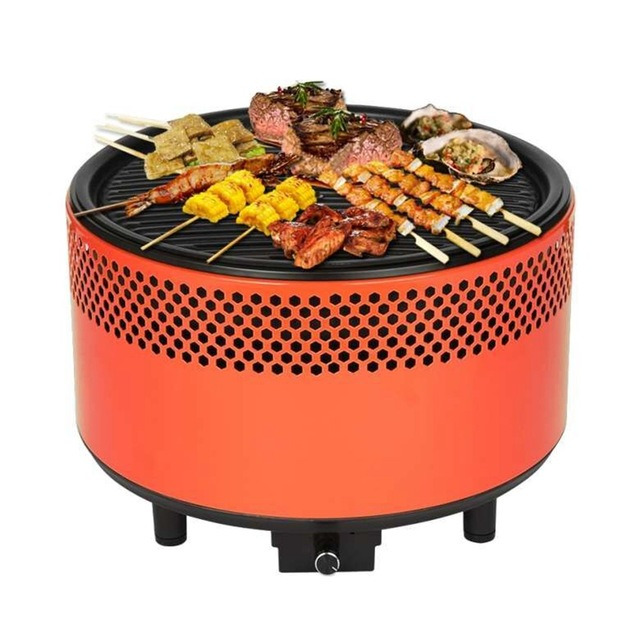 ENZA Group Sales | Huge Savings Online Group Buying - image small-bbq-pic on https://enzagroupsales.com.au