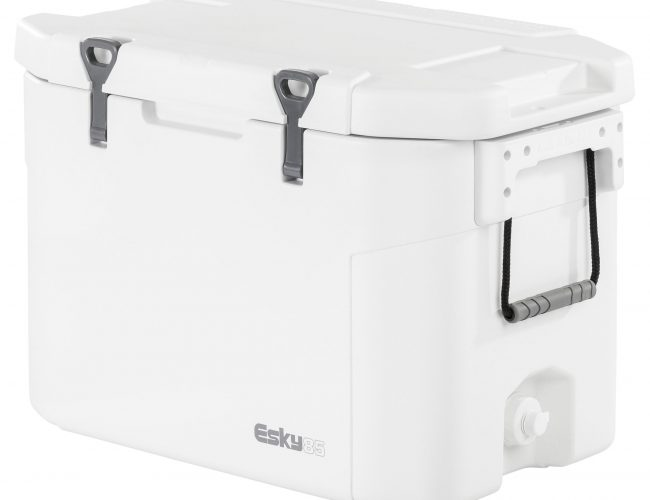 ENZA Group Sales | Huge Savings Online Group Buying - image the-chilly-bin-650x500 on https://enzagroupsales.com.au