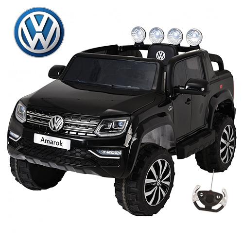 Group Buying - image VW-Amarok-kids-truck-1 on https://enzagroupsales.com.au