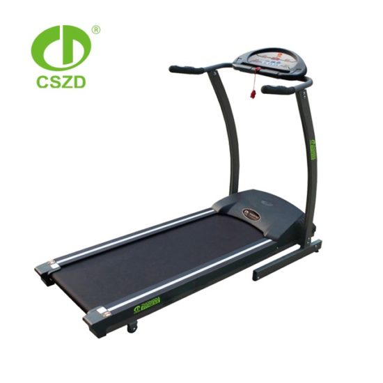 AT-3001A Treadmill - image AT-3001A-Treadmill-550x550 on https://enzagroupsales.com.au