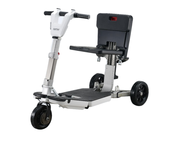 Travel Scooter GEFS1606 - image InsertPic_3902_clip-650x500 on https://enzagroupsales.com.au