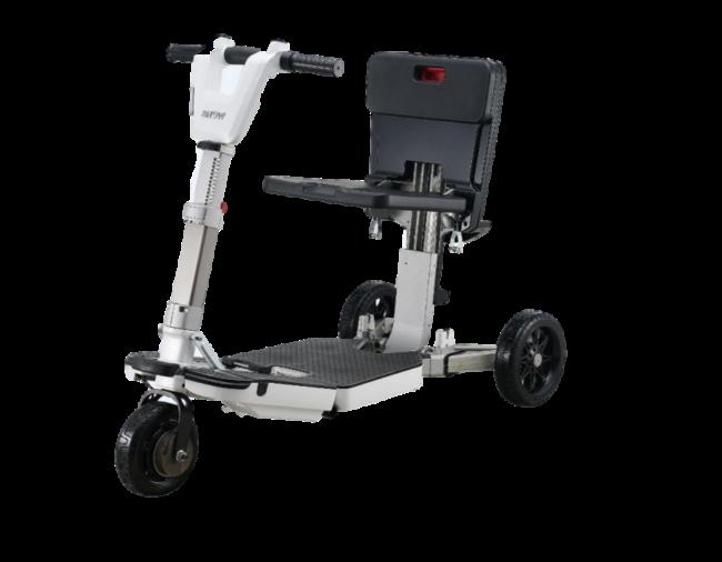 Mobility Travel Suitcase Scooter SCS350 - image InsertPic_3902_clip-650x506 on https://enzagroupsales.com.au