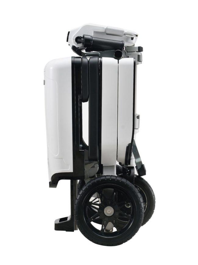 Mobility Travel Suitcase Scooter SCS350 - image InsertPic_8E22-650x867 on https://enzagroupsales.com.au