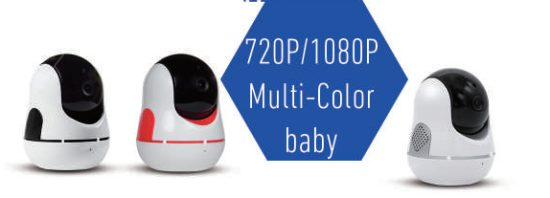 Multi Colour baby camera 2 - image Multi-Colour-baby-camera-2-550x198 on https://enzagroupsales.com.au