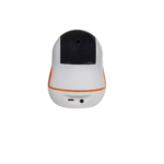 Baby IP Camera 720P/1080P ! - image Orage-3-150x150 on https://enzagroupsales.com.au
