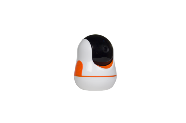Baby IP Camera 720P/1080P ! - image Orange-1-650x433 on https://enzagroupsales.com.au
