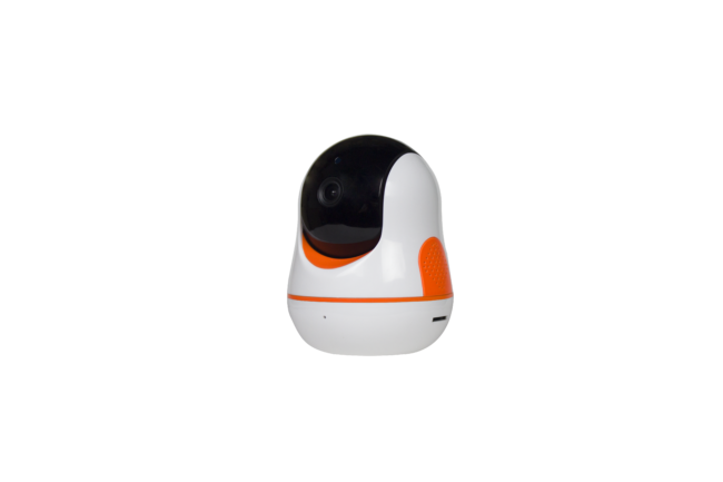 Baby IP Camera 720P/1080P ! - image Orange-2-650x433 on https://enzagroupsales.com.au