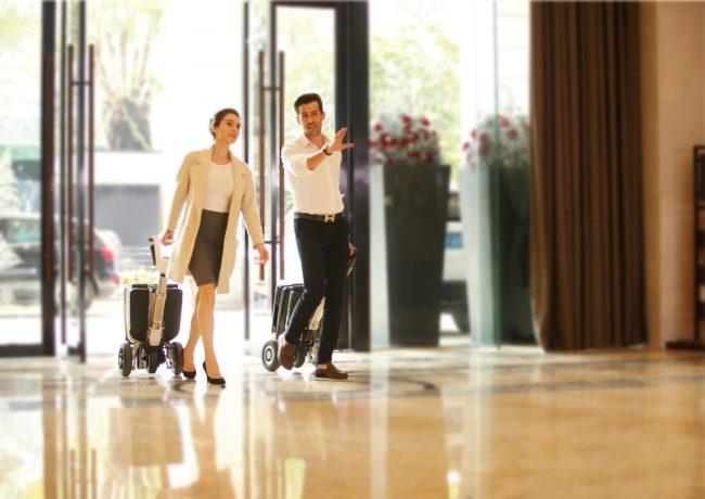 Suitcase Mobility Travel Suitcase SCS350 - image SCS-350-6-1-650x460 on https://enzagroupsales.com.au