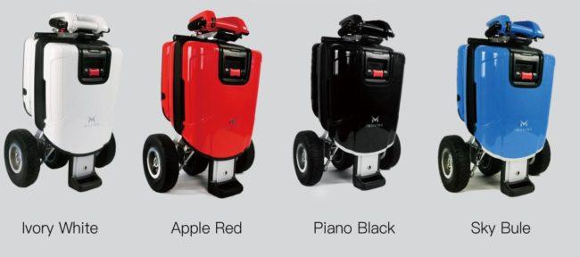 Suitcase Mobility Travel Suitcase SCS350 - image SCS-350-8-650x288 on https://enzagroupsales.com.au