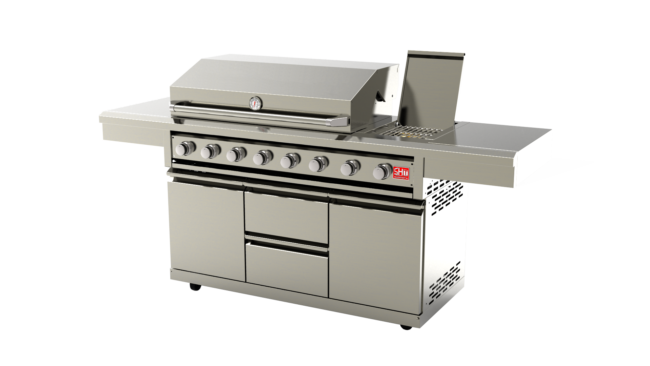 Enza King BBQ with Drawer!! - image SG008B-AD-5-650x366 on https://enzagroupsales.com.au