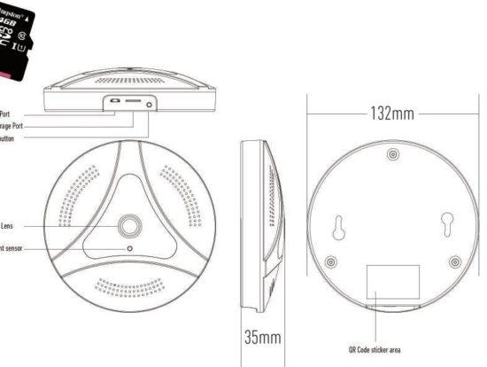 VR Size - image VR-Size-550x414 on https://enzagroupsales.com.au