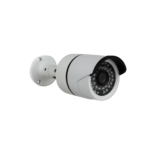 XONZ 4CH Wireless CCTV ! - image WI-FI-KIT-5-150x150 on https://enzagroupsales.com.au