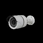 XONZ 4CH Wireless CCTV ! - image WI-FI-KIT-6-150x150 on https://enzagroupsales.com.au