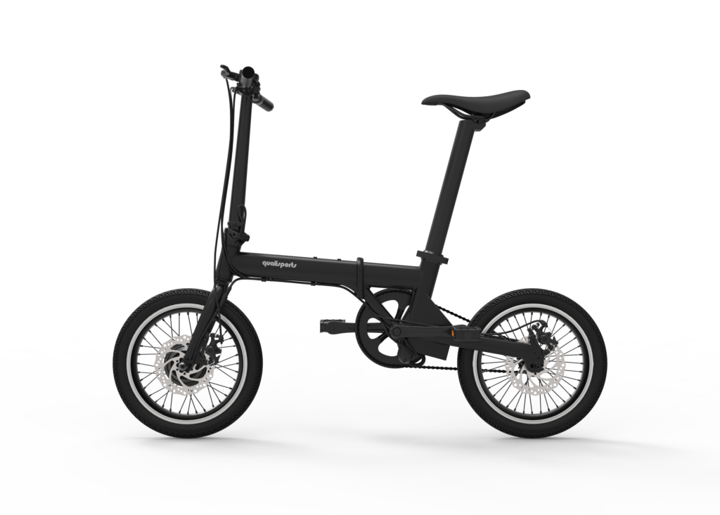 ENZA Group Sales | Huge Savings Online Group Buying - image EBIKE-1-1024x733 on https://enzagroupsales.com.au