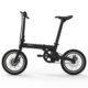 Suitcase Travel Scooter SCS350 - image EBIKE-1-80x80 on https://enzagroupsales.com.au