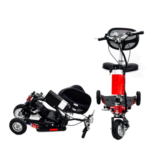 Gewing-travel-scooter-3 - image Gewing-travel-scooter-3-550x550 on https://enzagroupsales.com.au