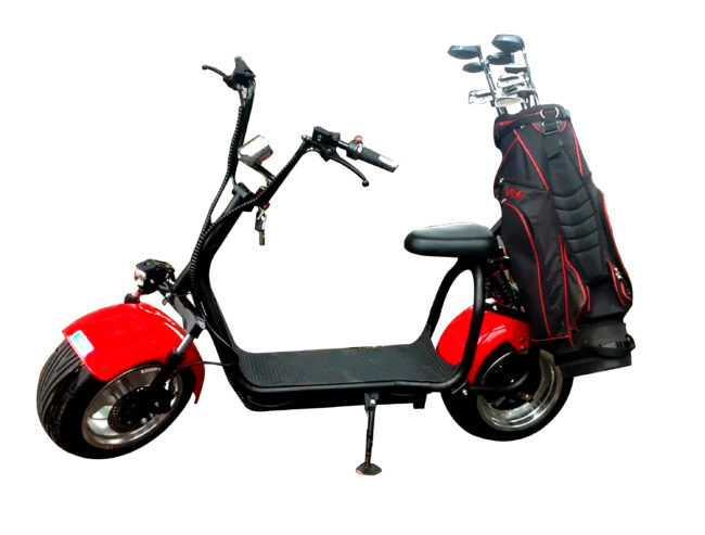 Deluxe Golf Cart Scooter - image img-1-1024x765-1-650x493 on https://enzagroupsales.com.au