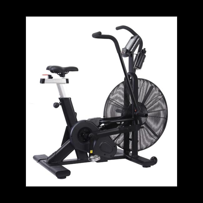 Assault Bike – Commercial grade - image AF-023-2-min-650x650 on https://enzagroupsales.com.au