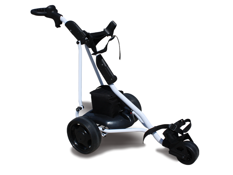 ENZA Group Sales | Huge Savings Online Group Buying - image Marshell-Golf-trolley-2-1 on https://enzagroupsales.com.au