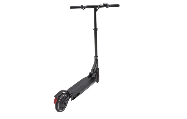 250 Watt Electric Scooter SCS250 - image XWZ-F003-1 on https://enzagroupsales.com.au